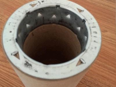 【技巧】纸管生产厂家 这些纸管知识你要了解