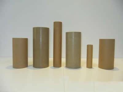 衡水纸管生产厂家