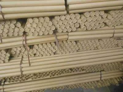 【专家】纸管的作用 纸管生产厂家