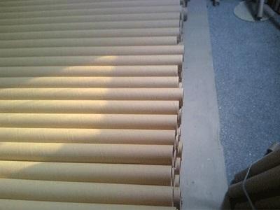 河北工业纸管
