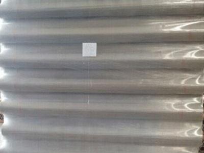 彩印纸管厂