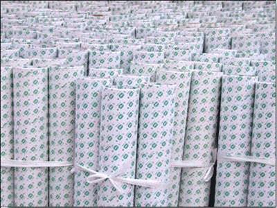 衡水工業紙管