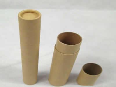 【新】石家庄纸管的需求量越来越大 石家庄纸管的广泛应用
