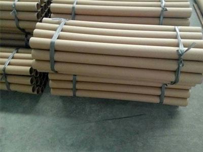 石家庄纸管厂