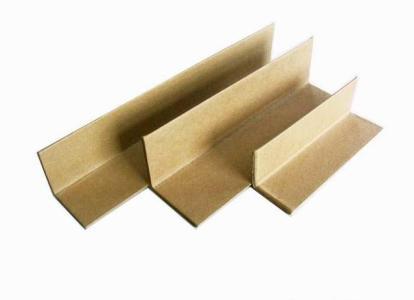 紙護角生產廠家