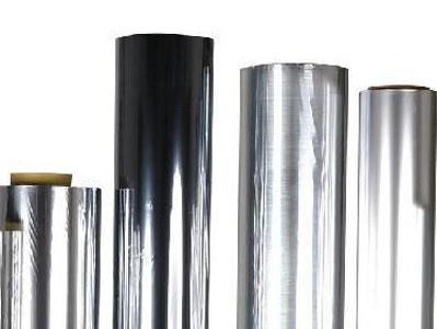 镀铝膜纸管厂家