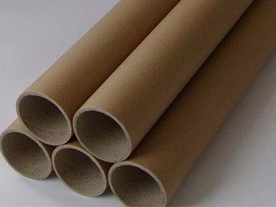 【推荐】这些纸管知识你要了解 纸管的存放问题