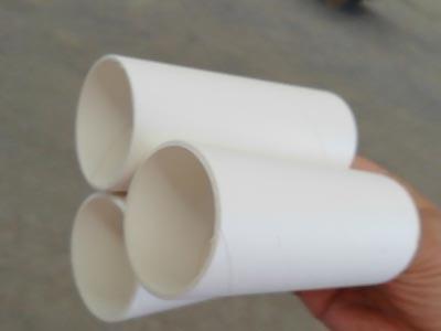 潔面巾紙管價格
