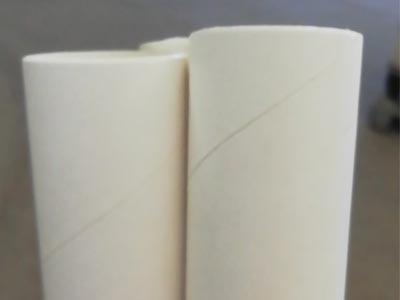 潔面巾紙管批發價格