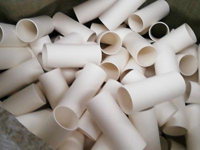 潔面巾紙管生產廠家