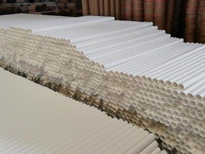 杭州纸管批发