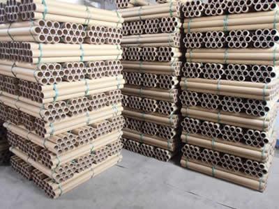 杭州纸管厂家