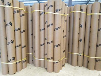 长纸管批发厂家