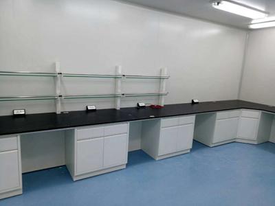 石家庄中央实验台