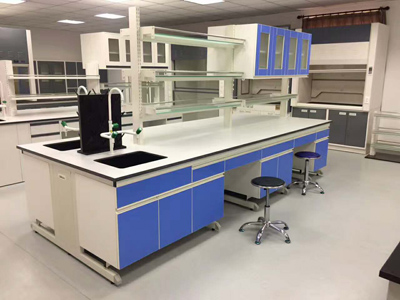 河北实验室家具