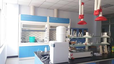 实验室原子吸收罩厂家