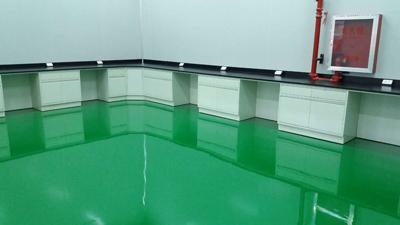 实验室天平台