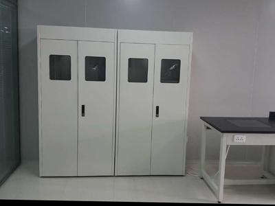邢台澳门新葡8455最新网站