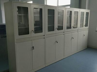 实验室器皿柜厂家