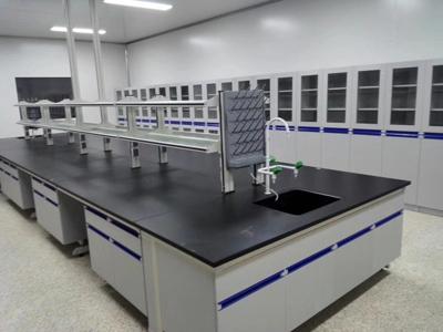 实验室全木中央台