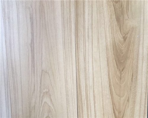 四川石塑地板厂家