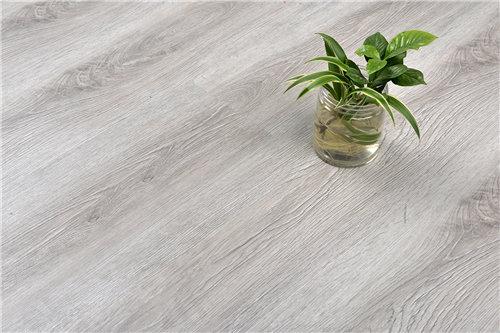 成都木塑地板廠家
