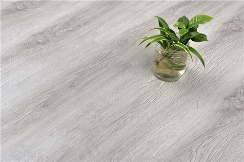 402com永利平台_成都木塑地板厂家