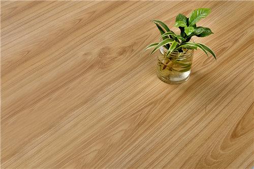 402com永利平台_成都木塑地板
