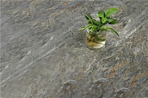 成都石塑地板銷售