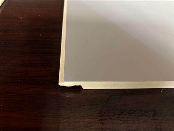 402com永利平台_实芯锁扣无缝墙板
