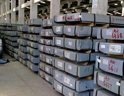 【方法】镀锌卷板厂家介绍镀锌钢管如何保养会更好 冷轧卷板厂家教您镀锌带钢选购的不同介绍