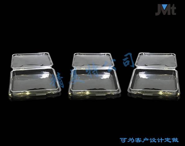 儀器吸塑折盒廠