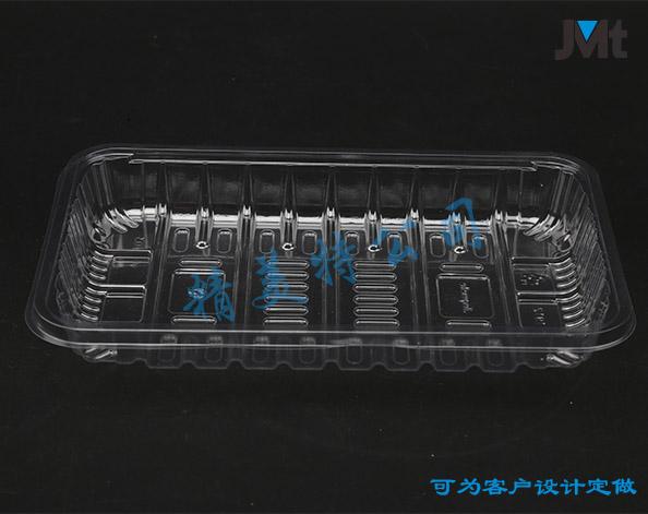1912果蔬盒