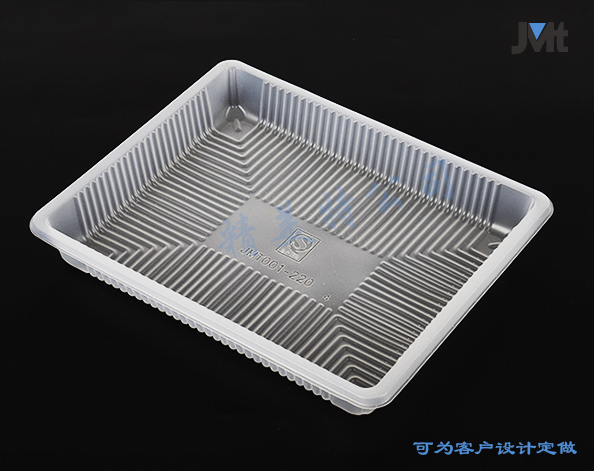 ��椴����� JMT001-220