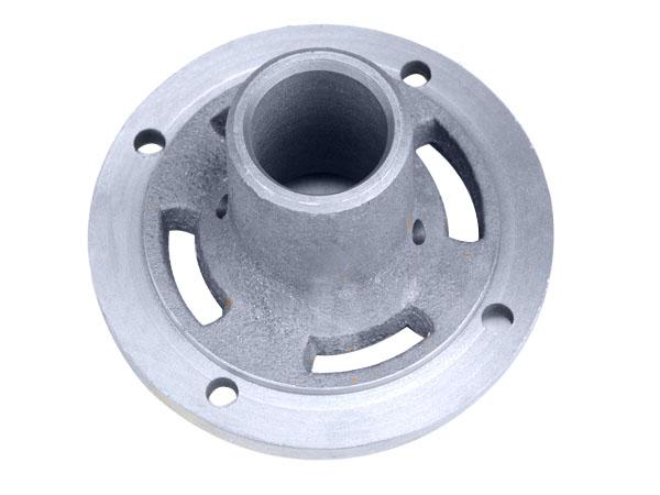 【专家】你了解如何解决铸钢件表面的增碳现象吗 你了解如何减少铸钢件的缺陷吗