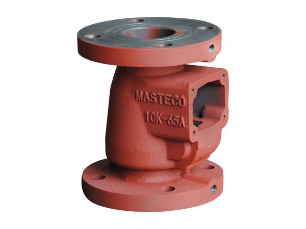 【精华】如何减少不锈钢铸件的缺陷 不锈钢铸件断裂的原因