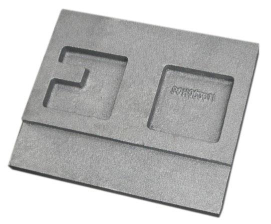 【汇总】精密铸钢件浇铸操作规程是什么 精密铸钢件的铸造要求规范