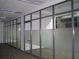 重庆百叶窗隔断质量如何