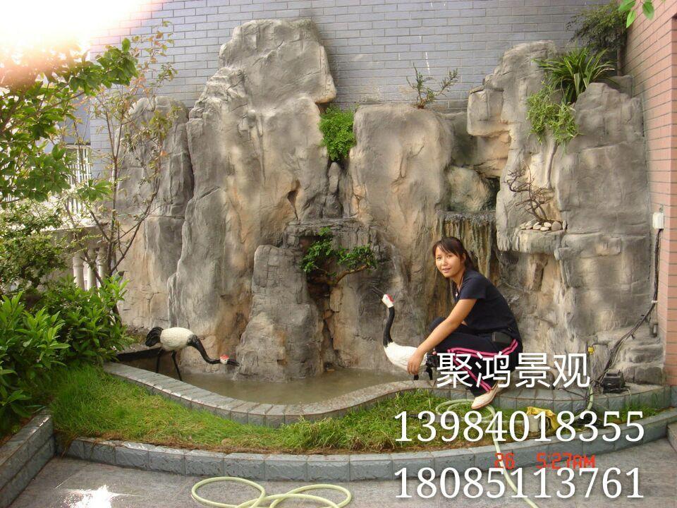 贵阳石雕厂家