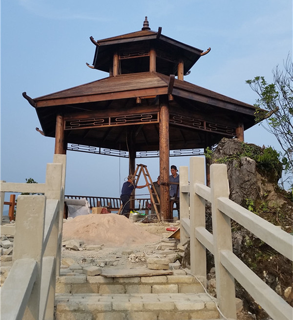 �茶���ㄥ��浜�