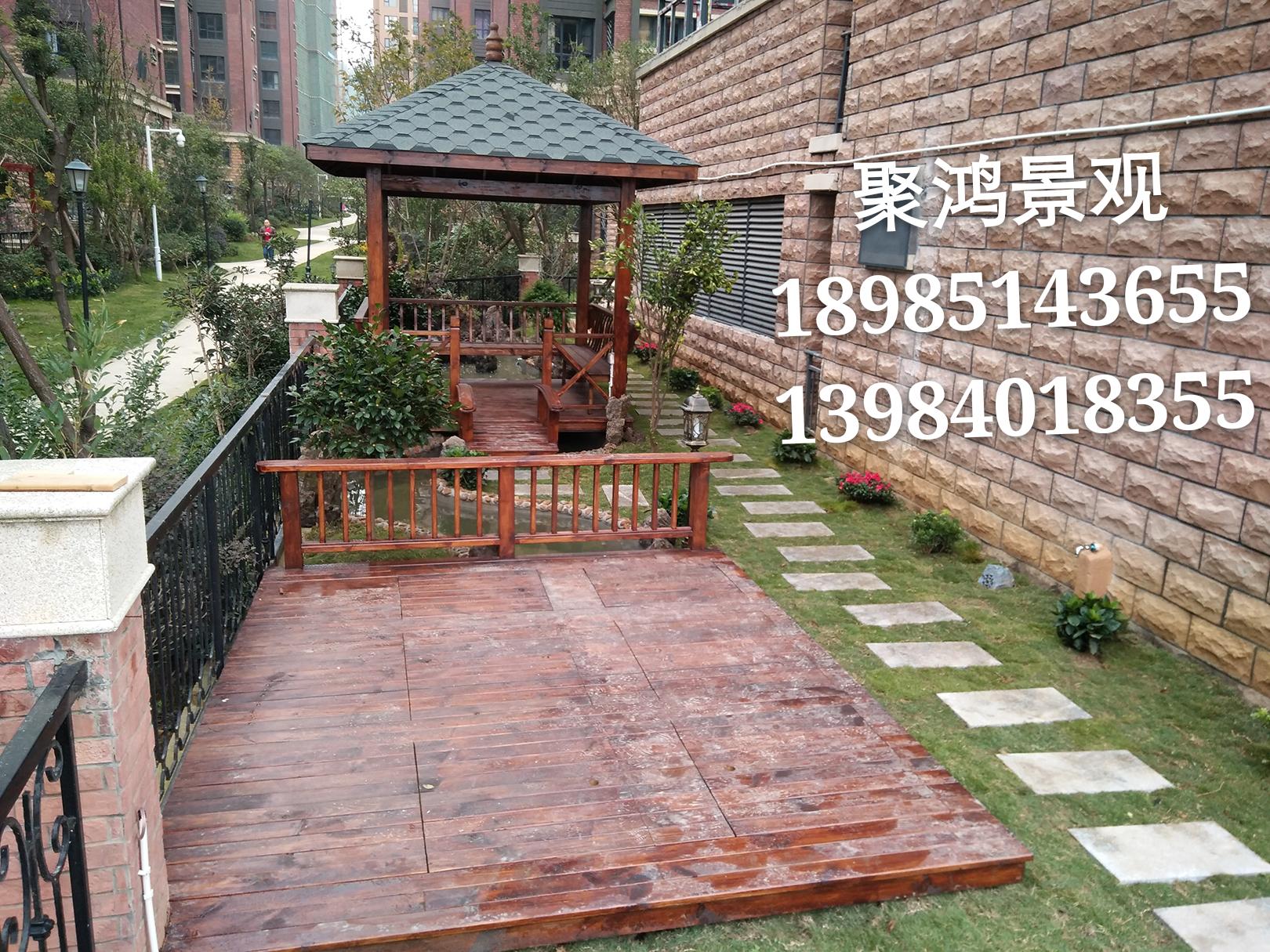 深圳园林景观