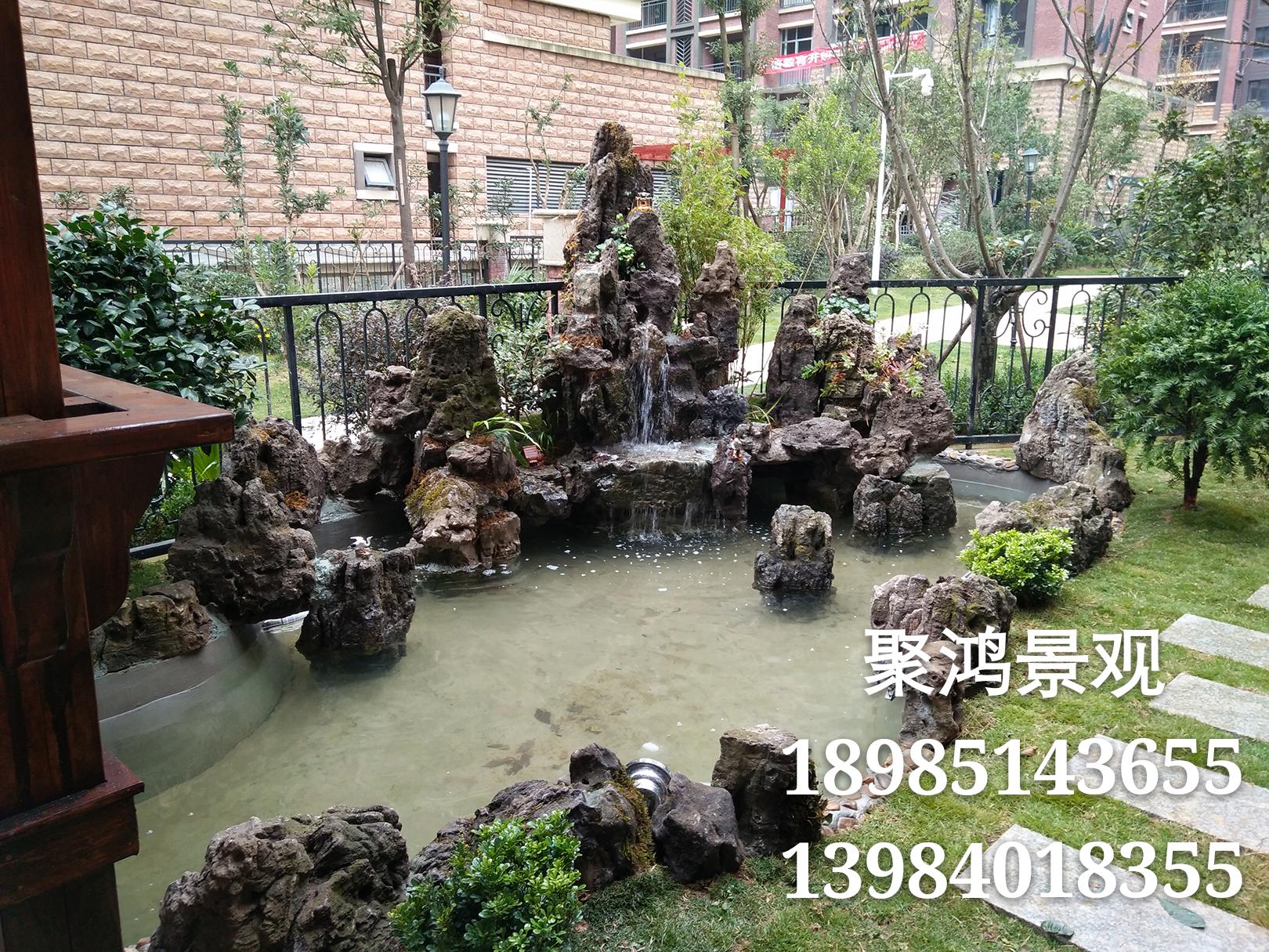 毕节威斯尼斯人203626com园林景观设计