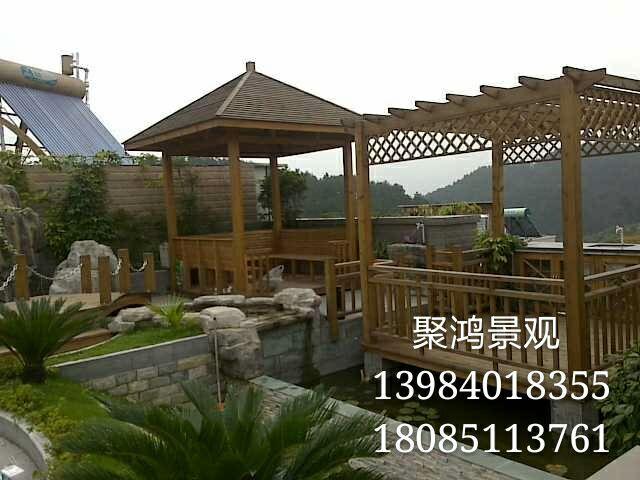 贵阳空中花园设计