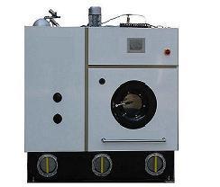 洗衣廠石油干洗機