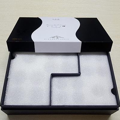 成都包裝紙盒
