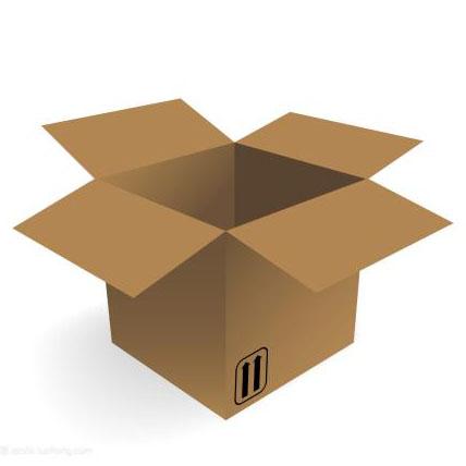 成都紙箱定製