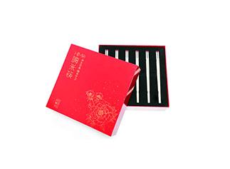 筷子包裝盒