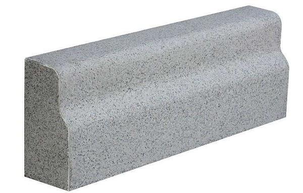 混凝土大侧石