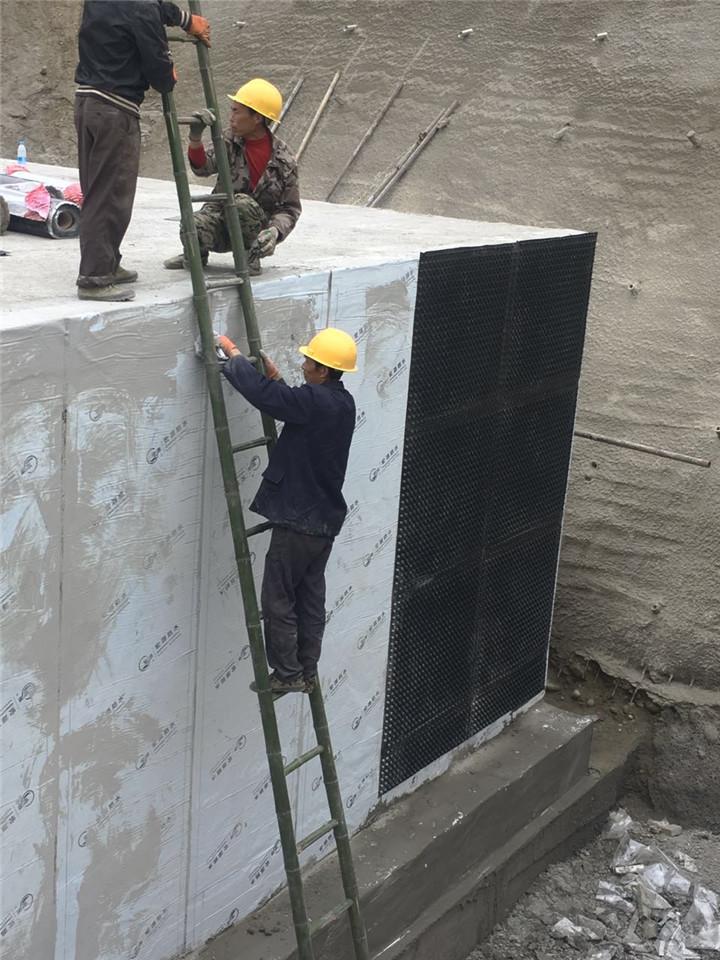 成都侧墙板