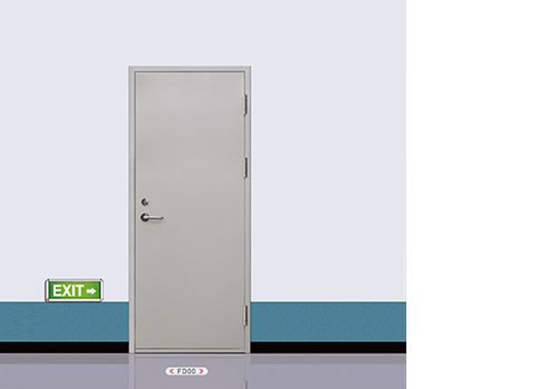 【图文】医疗门的结构_医疗门的使用规定